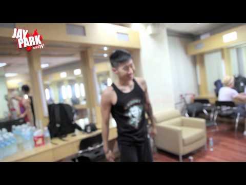 박재범 Jay Park TV [Episode 3]