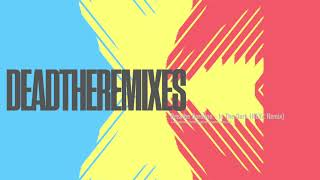 Breathe Carolina - In The Dark (Heyz Remix) YouTube Videos