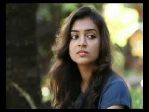 Nazriya nazim film biography
