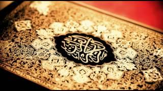 Abdul Khaleq Ali   Moshaf Murattal Biriwayat Hafs Aan Aasim   3 Al Imran