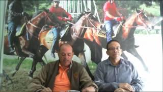 PULSO VIDEO Y CANCHA DEL 28/01 Y 29/01