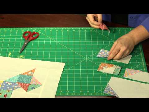 quilting-quickly:-patchwork-pups---patchwork-designs