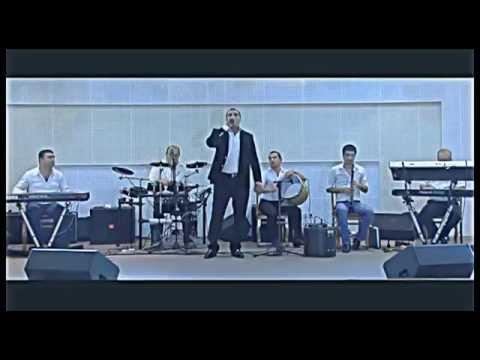 ЛЕОН АСАТРЯН Армянская музыка г.Краснодар
