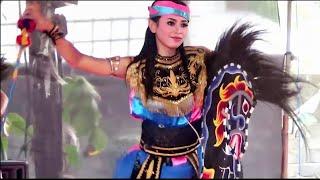 Download lagu JARANAN KREASI PUTRI Turonggo Lestari Budoyo TERBARU MP3