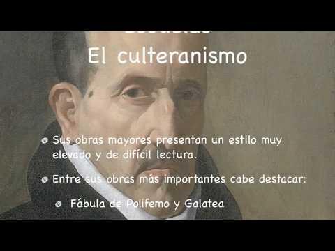 fc-el-barroco-lengua-castellana-y-literatura-3º-eso