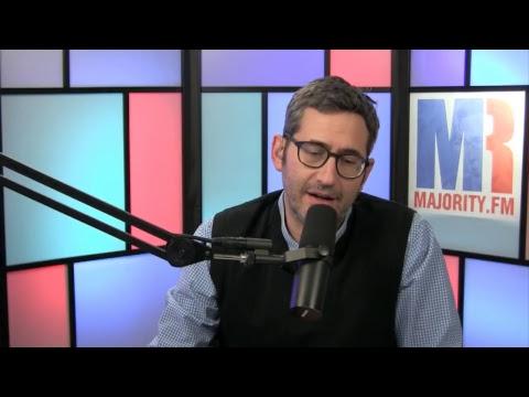 News w/ the MR Team - MR Live - 1/18/18