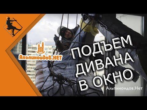 Вакансии компании Аэрофлот - работа в Москве, Адлере, Сочи