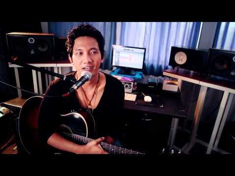 Be My Lady [Acoustic Season]