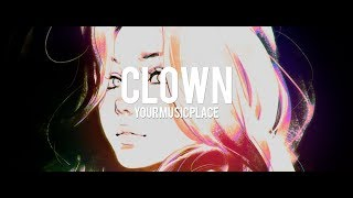 Selena Gomez & Marshmello - Wolves (Renzyx Remix)