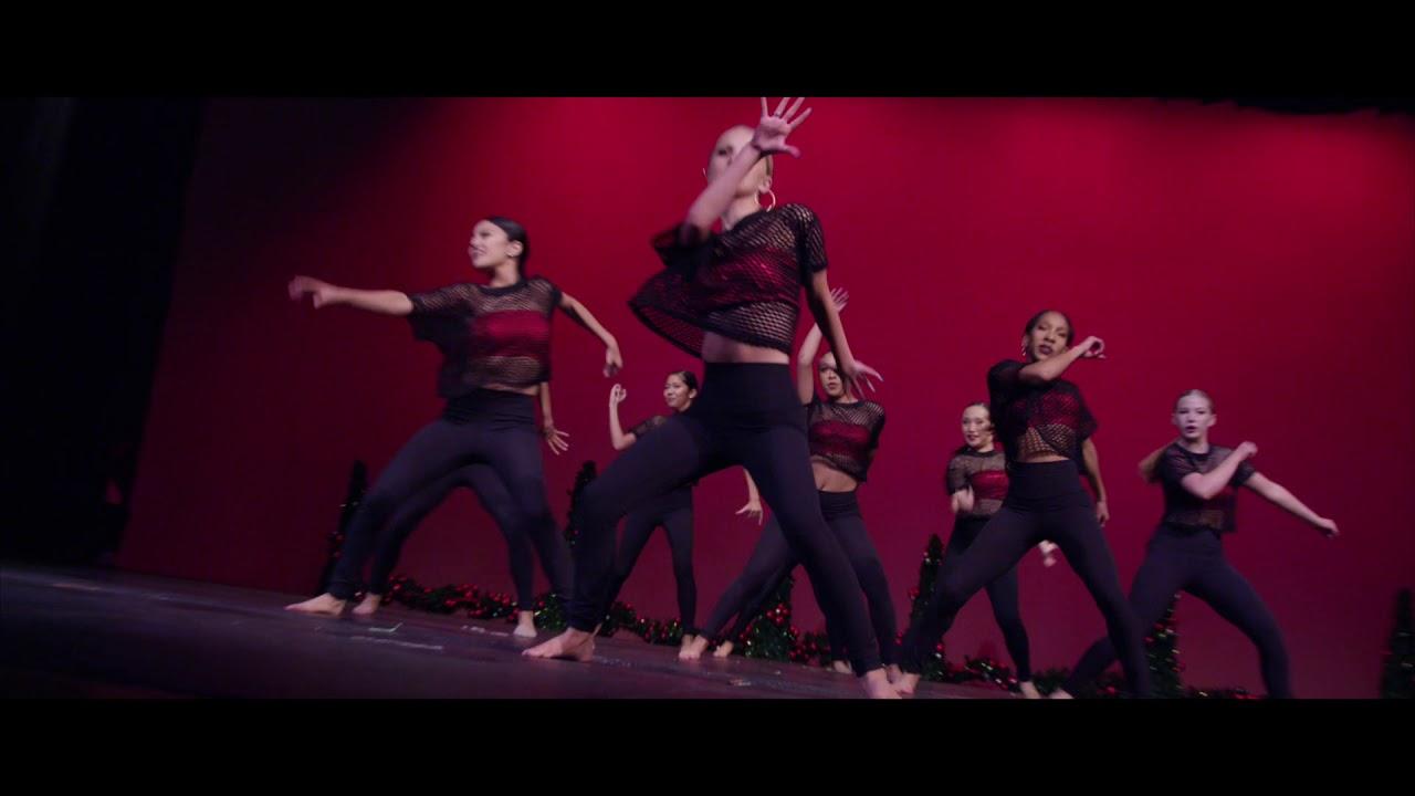 TDF Highlight Video - 2019