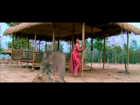 jinir trailer, new bodo film 2015 Jinir Promo, New Bodo Movie