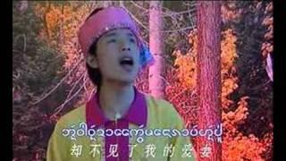 Nang-munolar