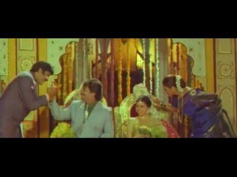 Maa Kalyana Seethani Video Song - Yuvaratna Raana Movie