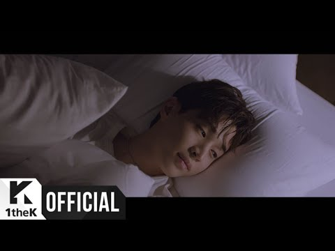 [MV] HENRY(헨리) _ Untitled Love Song(제목 없는 Love Song)