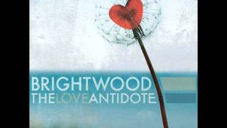 Watch Brightwood The Futile video