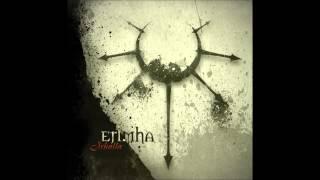 Erimha - Kingdom Of Grief