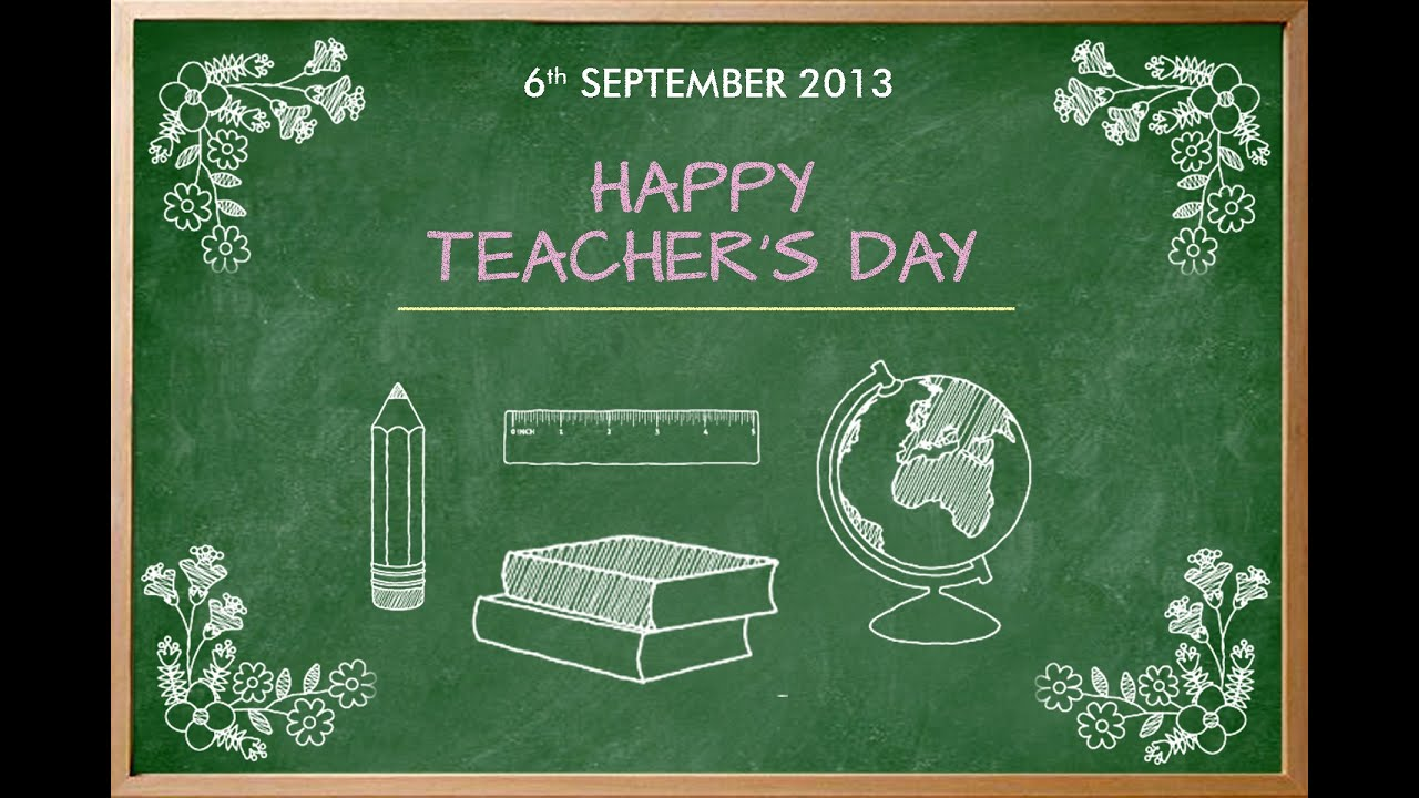also teachers day special happy teacher   quotes youtube rh