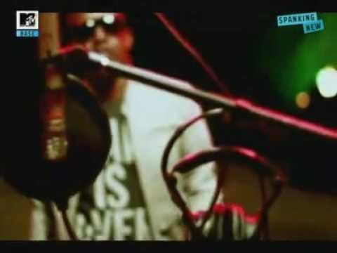 MTV Video: Rep 4 Naija ft. D'banj, M.I., Naeto C, El Dee, Sound Sultan others
