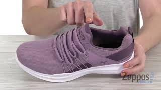 SKECHERS Go Run Mojo 14843 SKU: 9089288