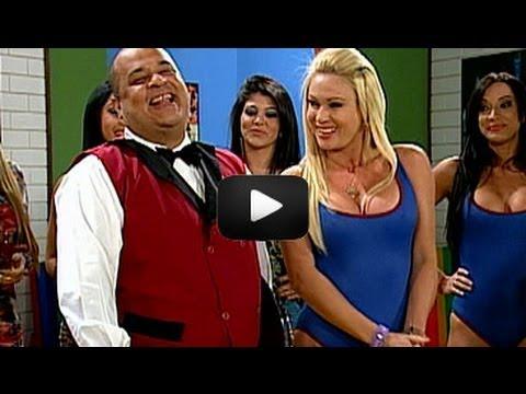 Ver a que te ries sabrina real name - VerPeliculas-Online.com