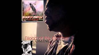 Saratoga Chapter 6 (Remix) Kendrick Lamar