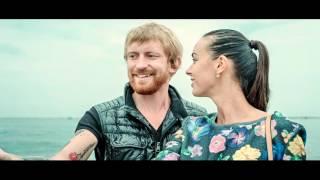 Вселенная бесконечна (свадьба в Крыму)