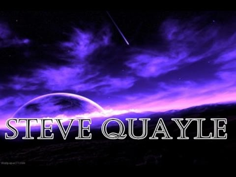 Steve Quayle  When The SHTF You're on Your Own  March 16th 2015