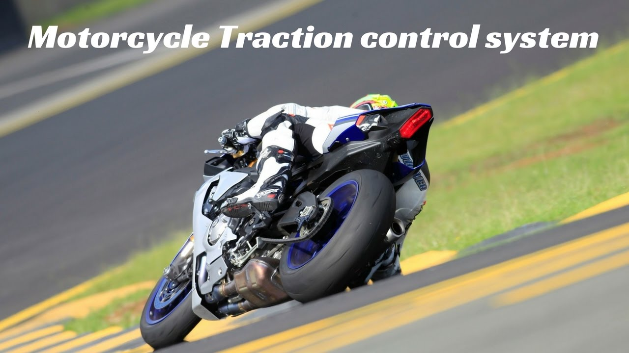 motorcycle traction control system how it works youtube. Black Bedroom Furniture Sets. Home Design Ideas