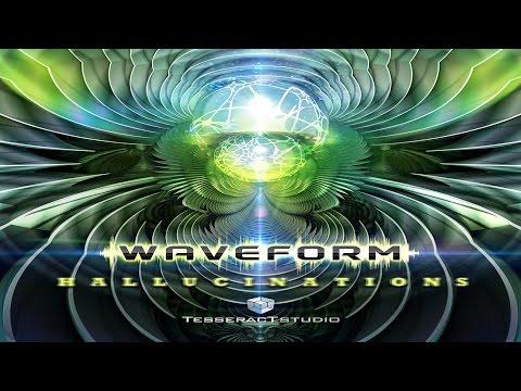 Waveform - Hallucinations ᴴᴰ