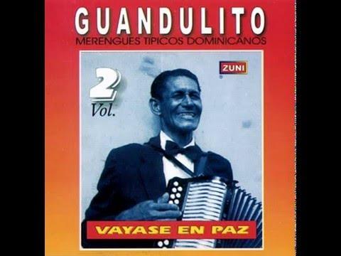 Guandulito - Palo Echao' (1968)