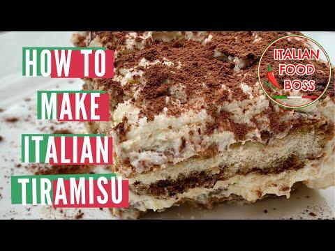 how-to-make-italian-tiramisu---the-best-tiramisu-recipe---authentic!
