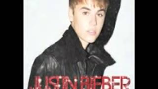 Justin bieber drummer boy audio ft busta rhymes