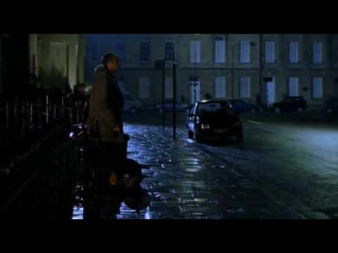 Murder In Mind S3xE03 Stalkers (2003) 1/6