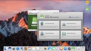01 The Easiest Way to Recover Corrupt Excel File - macOS-Sierra-10.12.2