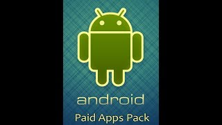 Gambar cover How To Download Top Paid Android Apps 2017 June Video 720p 2017