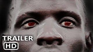 PS4 - Fifa 18 Halloween Trailer