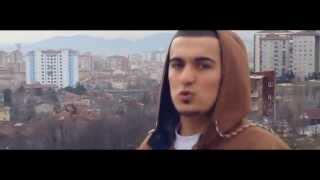 Suret34   Ömür Çıkmazı (Official Music Video - 2014-15) 🎥