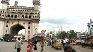 Essay On Charminar In English  Seanafeorg  Interesting Facts About Hyderabad India Essay Is A Channel Developed  Especially For Online Free Essays Articles Speeches Debates  Biographies