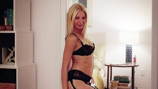 Thanks For Sharing - Official Trailer (HD) Gwyneth Paltrow, Mark Ruffalo