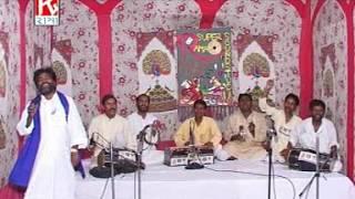 14 April Din Kitna mahan Bhujan samaj Party Wa baba Sahib Ke geet Vol-1