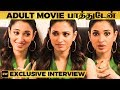 I Have Watched Adult Movie Mistakenly - Tamannah's Instant Reply   Personals 3