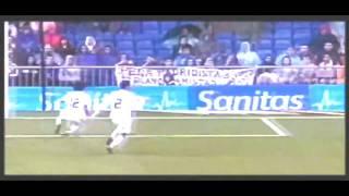 Iker Casillas - Best Goalkeeper in the World HD