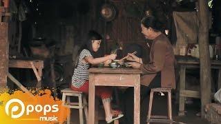 À Ơi Mẹ Ru - Hà Vân [Official]