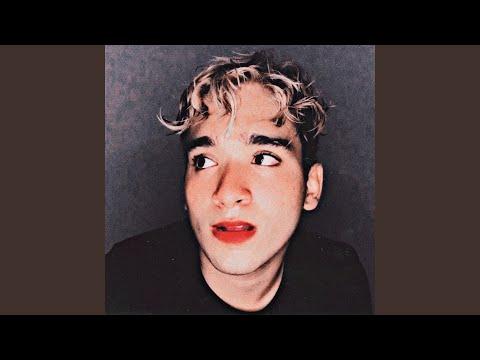 Jeick Abrego - Secret Conversations mp3 baixar