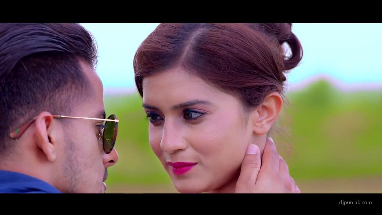 aamir khan by yaad kardi song - youtube