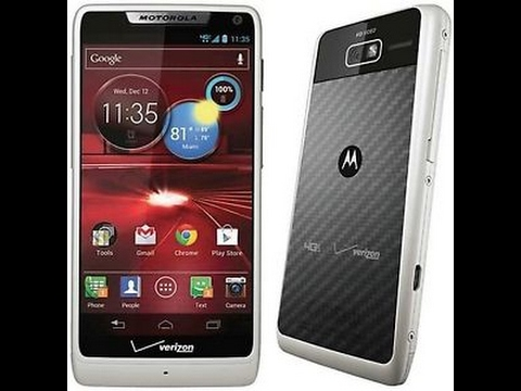 MOTOROLA XT907 FLASH TO RSD LITE 100% OK WITH FILE LINK