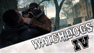 ¡Random!: Watch Dogs IV (Mod de GTA IV). Review en Español