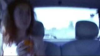 irinaperegrina - BIG DAY COMING  - Yo La Tengo