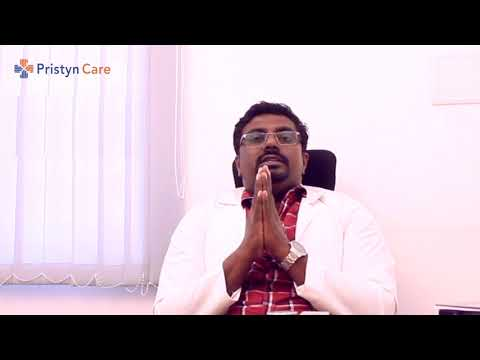 Dr Padmanaban explains Advantages Benefits of Laser Circumcision