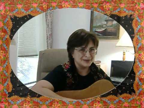 СЛАДКА ЯГОДА - СИРЕНЬ / SLADKA YAGODA - SIREN'из YouTube · С высокой четкостью · Длительность: 1 час1 мин16 с  · Просмотры: более 21.000 · отправлено: 4-2-2015 · кем отправлено: MELOMAN MUSIC